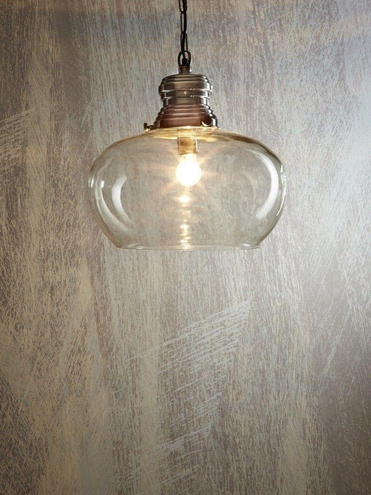 Paddington Hanging Lamp Large Glass Lamps Emac Lawton 325 Gst 38x50h Small Hanging Lamps Pendant Light Large Pendant Lighting