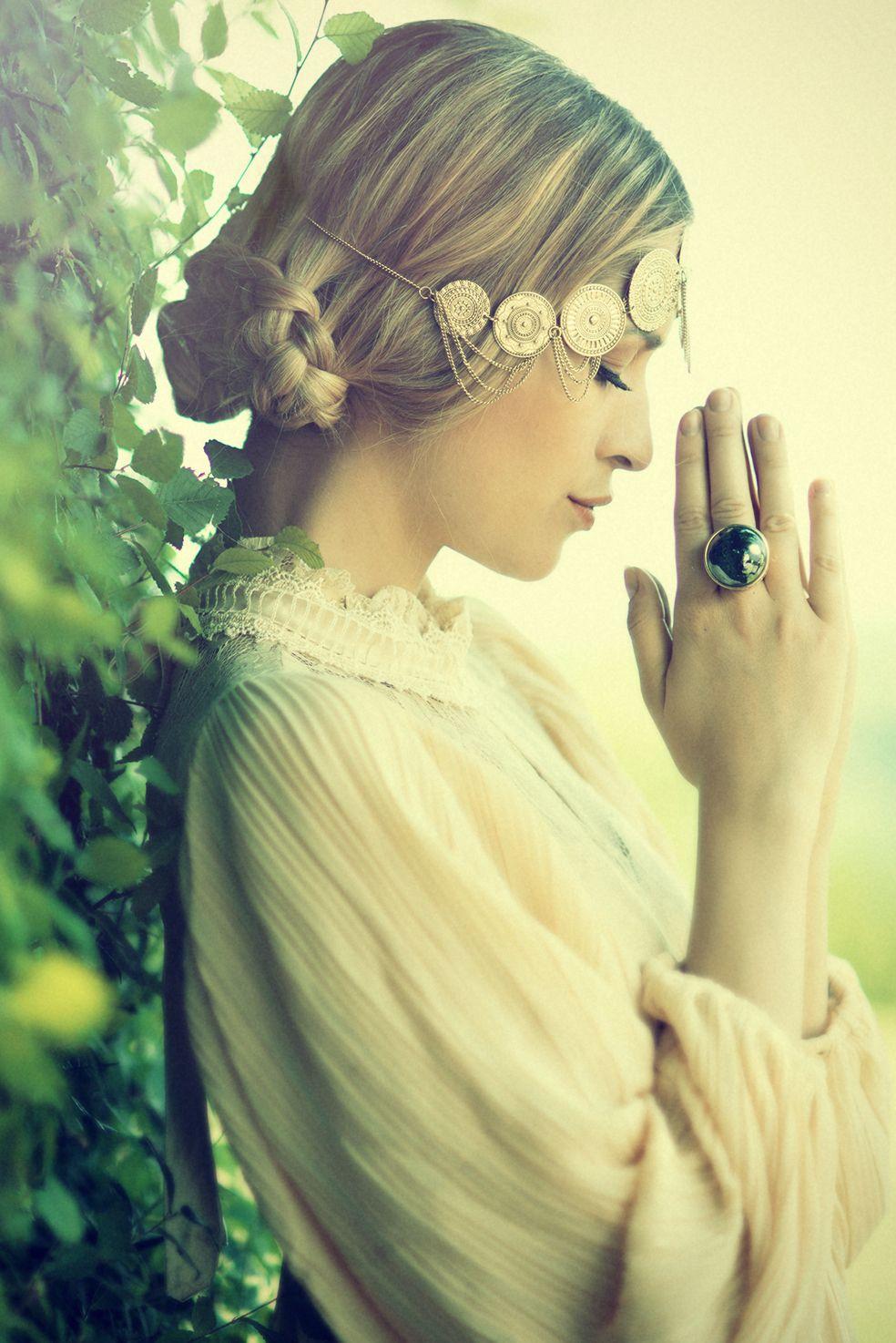 #fashion #beauty #fantasy #photography #portraits www.gabrielladimuro.com