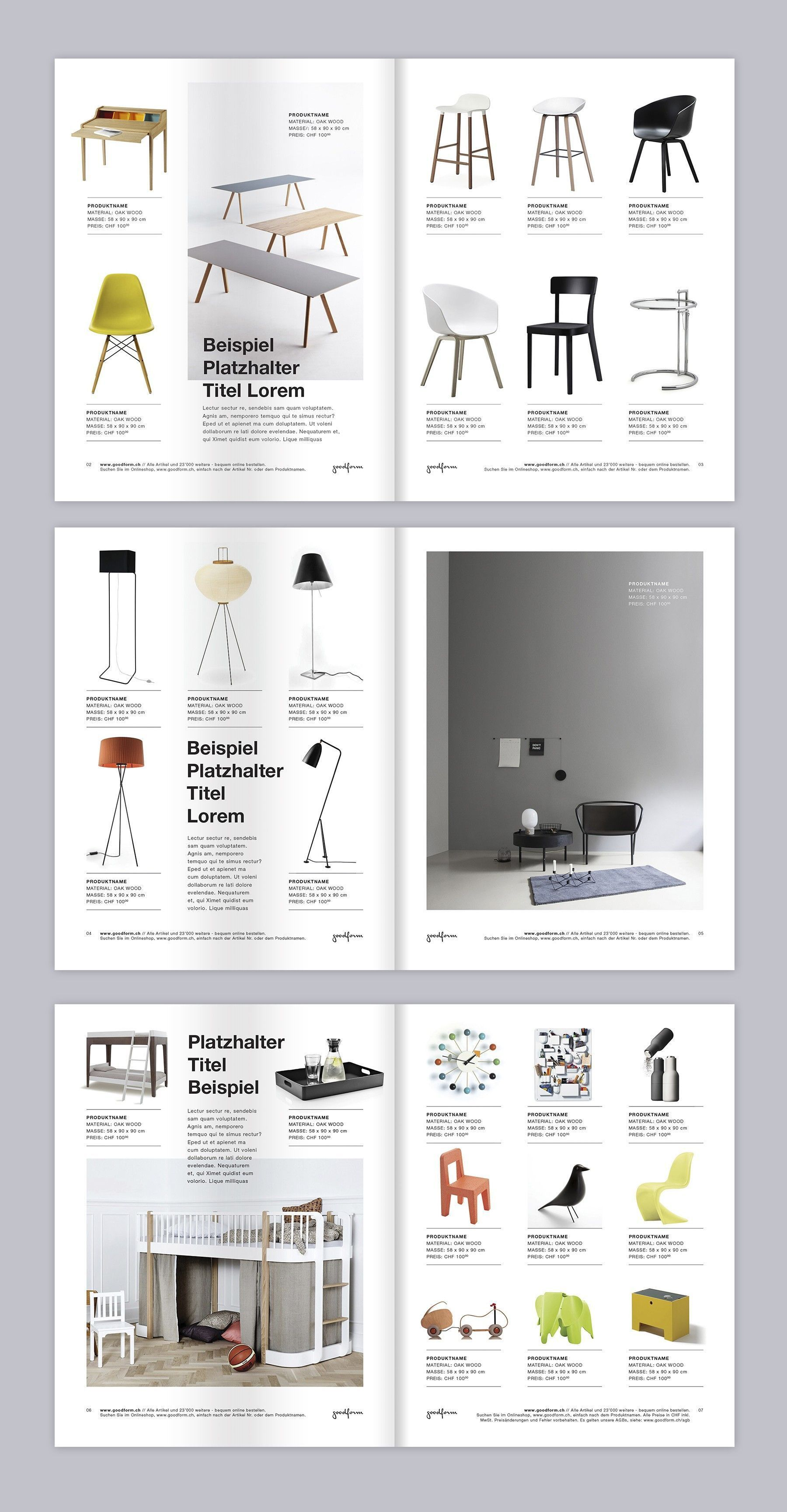 Best Of Pinterest Catalogue Layout Design Catalog Design Layout Catalog Design Inspiration