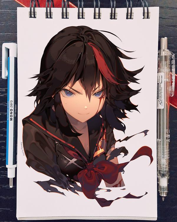 Pin On Illustrations