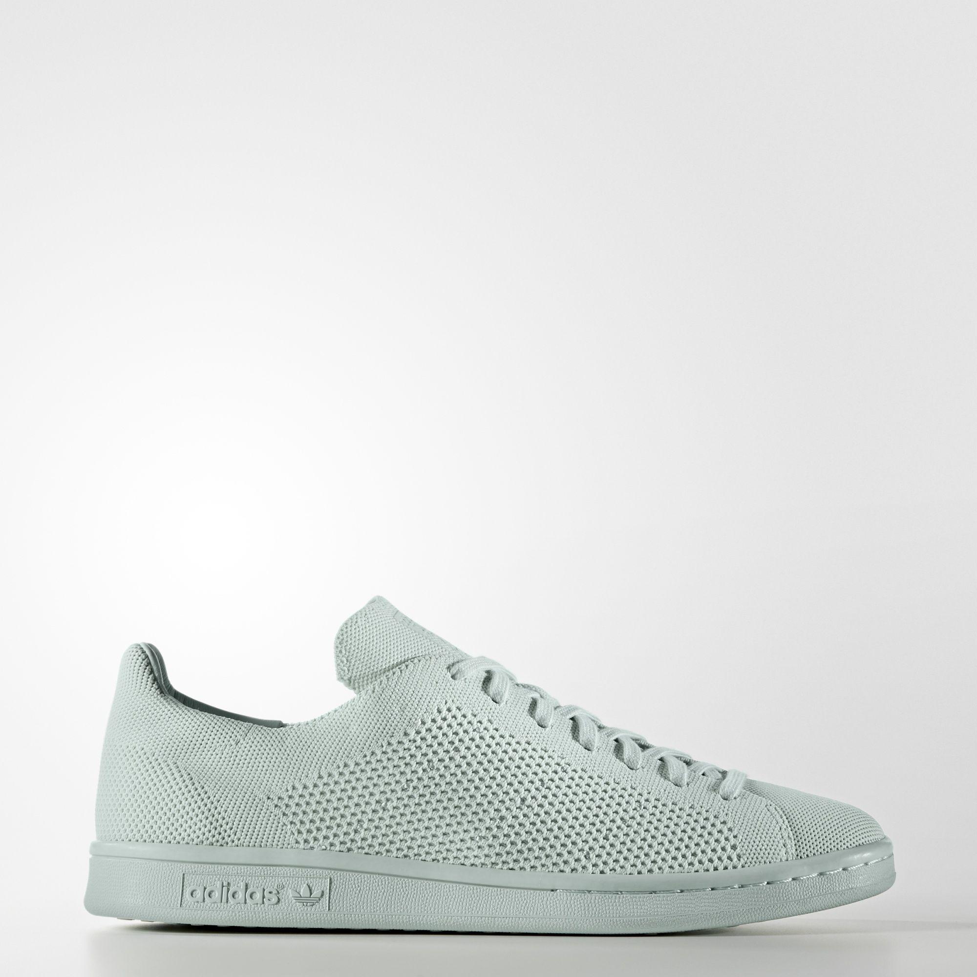 Stan Smith Adidas Femmes Baskets Primeknit EKCLrgeEVX