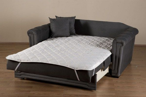 Sofa Bed Mattress Sleeper