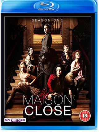 Maison Close Blu-ray details  http://www.thelairoffilth.com/2012/08/maison-close-brings-filth-to-blu-ray.html