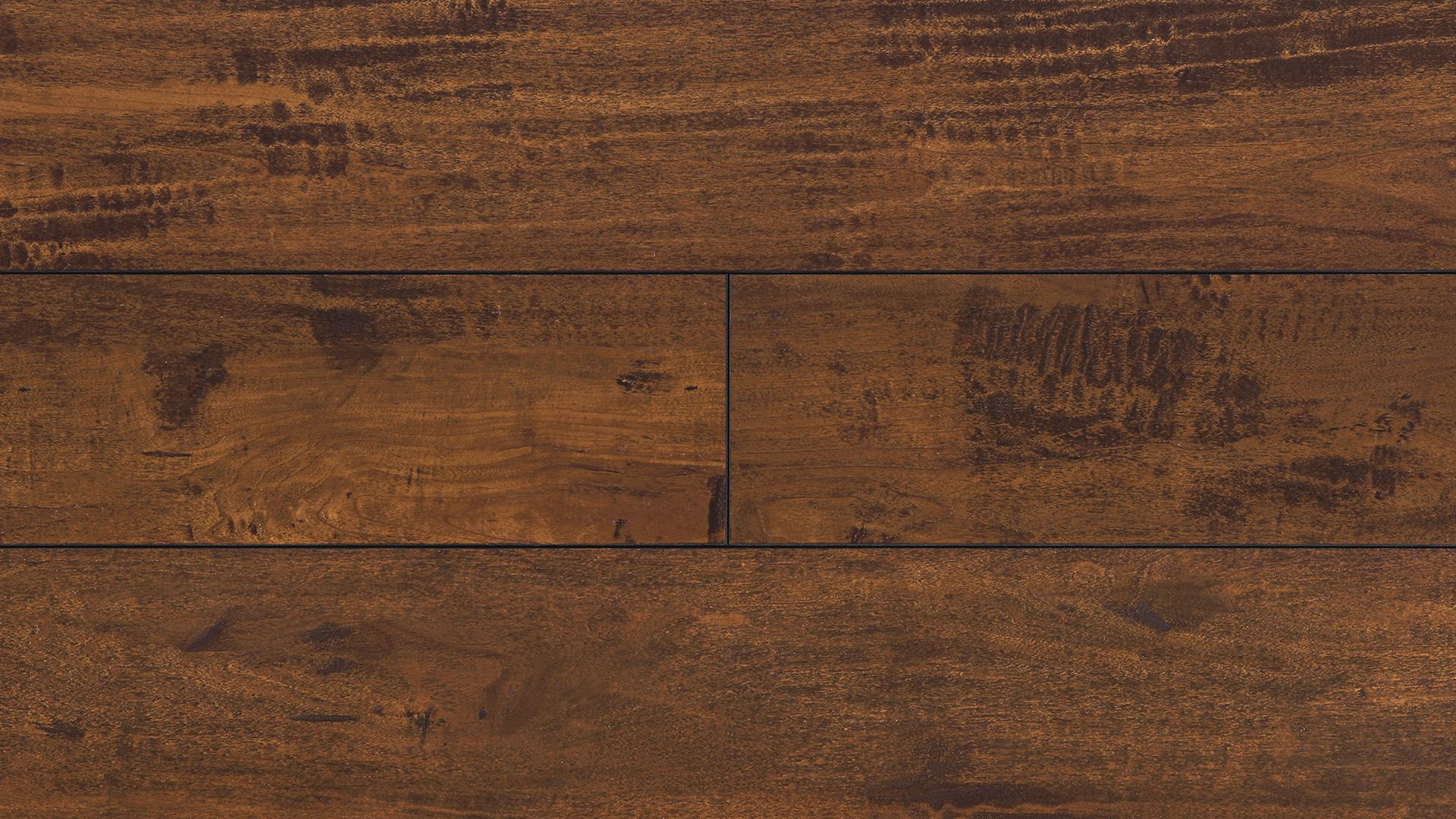 Image Result For Prospector Gold Rush Laminate Wood Veneer