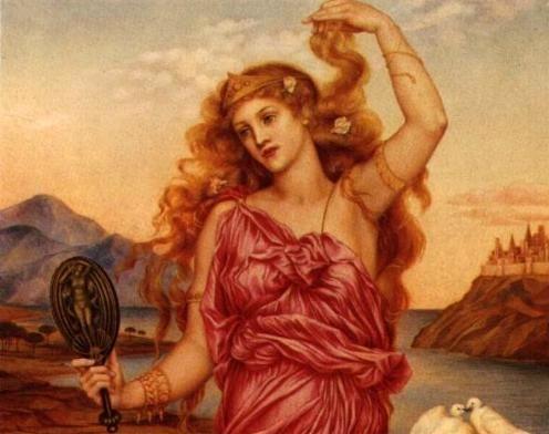 """Képtalálat a következőre: """"Helena mitológia"""""""