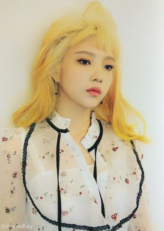 Fyeah Red Velvet Red Velvet Joy Red Velvet Red Velvet Irene