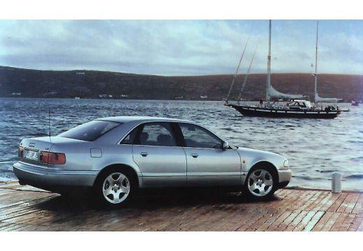 Épinglé sur The Best Audi's