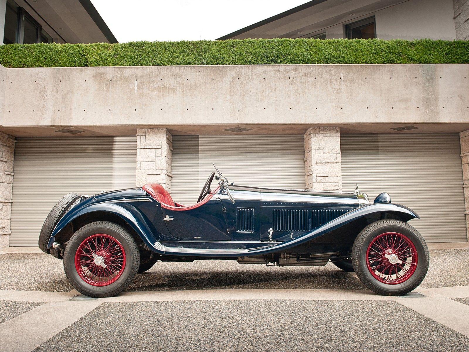 1930 Alfa Romeo 6C 1750 GS ✏✏✏✏✏✏✏✏✏✏✏✏✏✏✏✏ AUTRES VEHICULES - OTHER VEHICLES ☞ https://fr.pinterest.com/barbierjeanf/pin-index-voitures-v%C3%A9hicules/ ══════════════════════ BIJOUX ☞ https://www.facebook.com/media/set/?set=a.1351591571533839&type=1&l=bb0129771f ✏✏✏✏✏✏✏✏✏✏✏✏✏✏✏✏