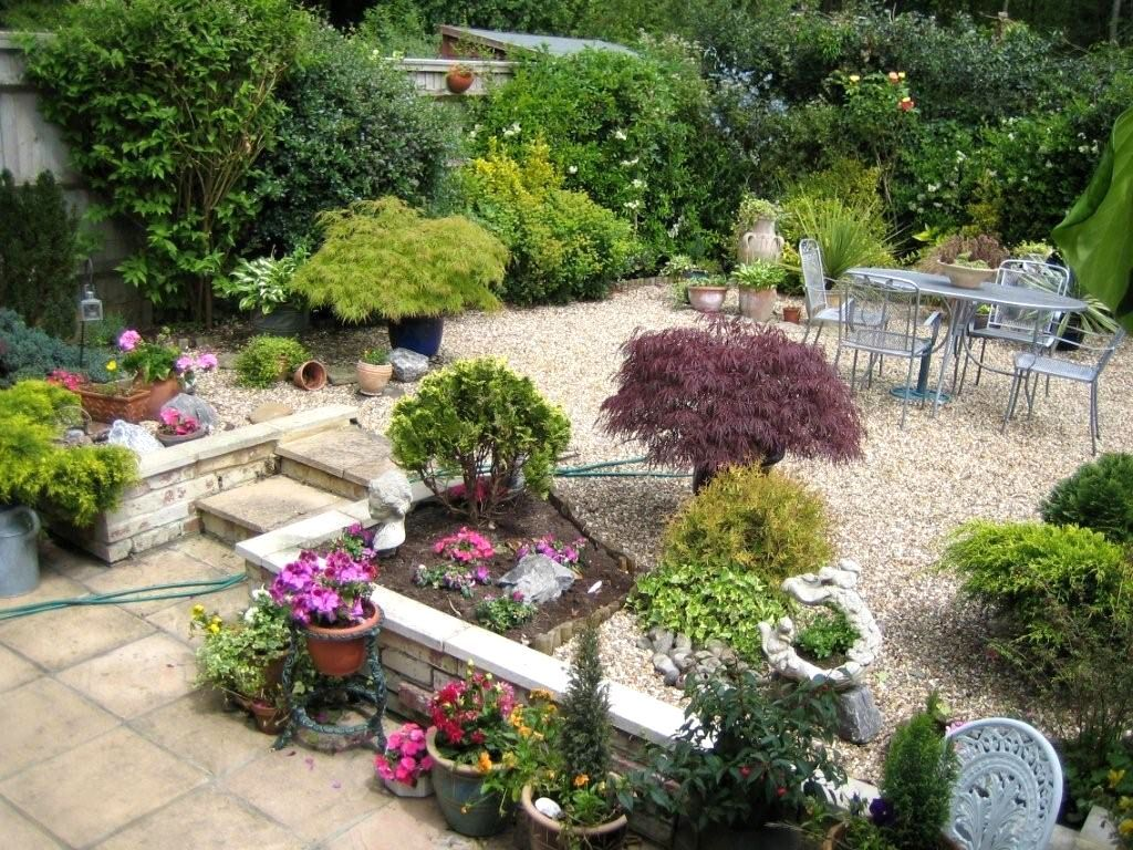 ideas for italian garden design tuscan garden ideas garden ideas picture