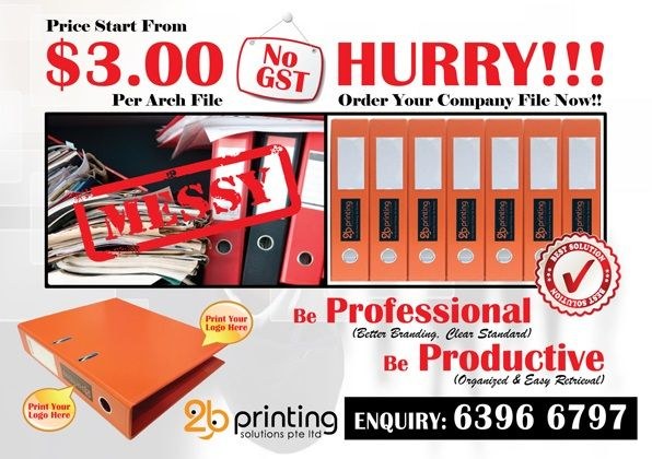 Photo Book Printing in Singapore - Get ultimate and special #photobook #printing solutions by the best and leading company in #Singapore.