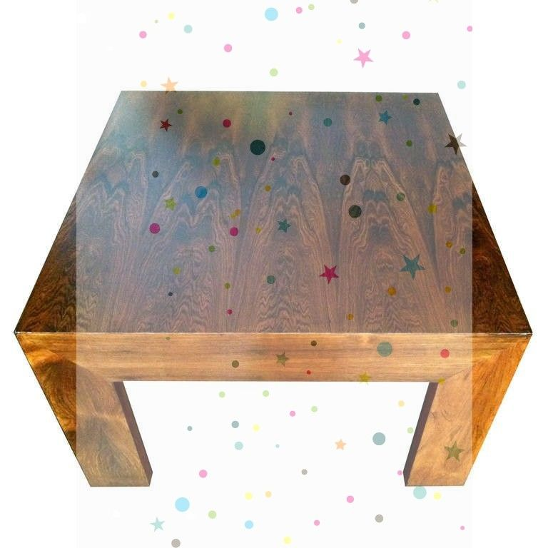 Jaw Dropping Cool Ideas Refurbished Furniture Sofa Furniture Logo