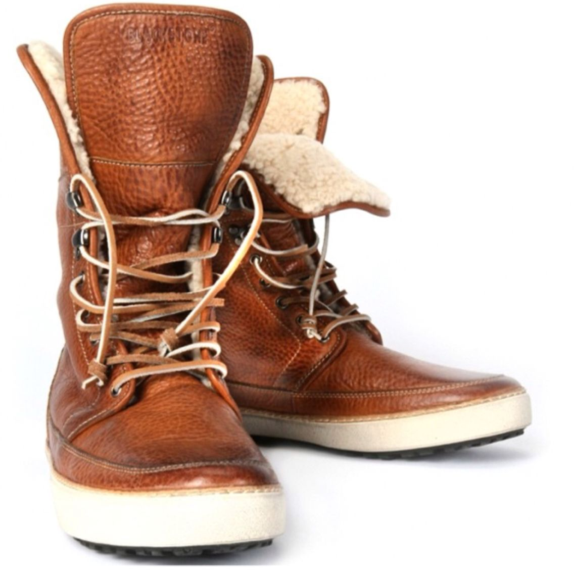 And Sherpa Boots Bags 2018 Lined En Men's Pinterest Accessories Hq6qOWgz