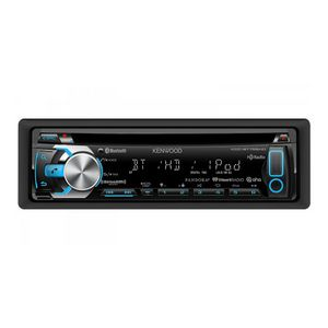 How To Get Hd Radio Stations In Your Car