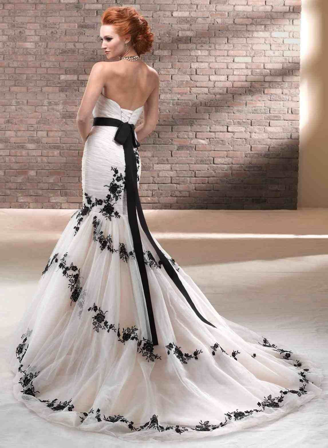 Wedding dresses for older brides plus size  New Post nightmare before christmas sally wedding dress  August