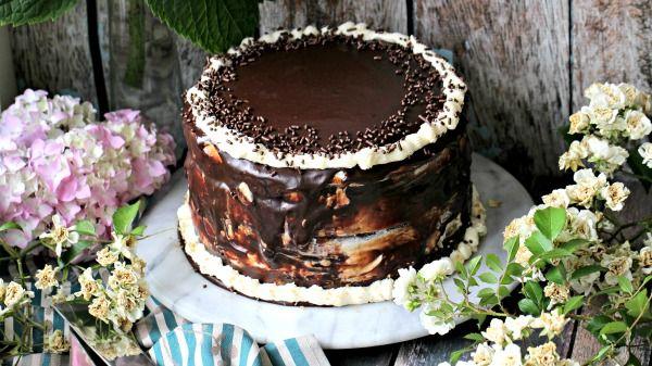 IMG4293jpg 600337 Food Fun Pinterest Chocolate brownie