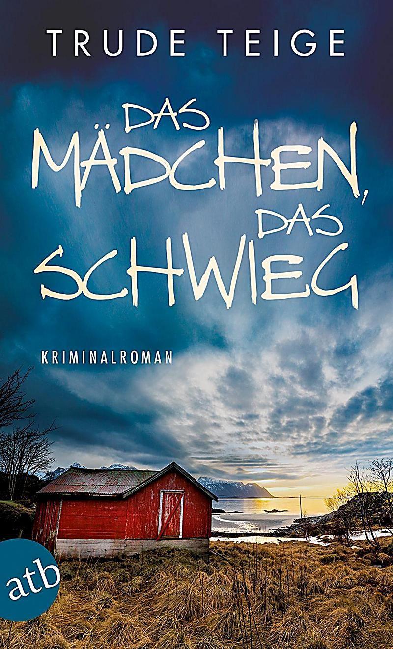 Das Madchen Das Schwieg Kajsa Coren Bd 2 Buch Versandkostenfrei In 2020 Bucher Schweigen Taschen Bucher