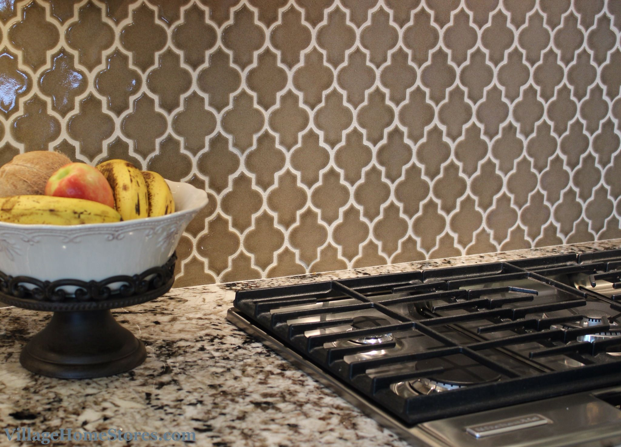 Houzz Kitchen Backsplash 59 Best Images About Kitchen Tile Backsplashes On Pinterest