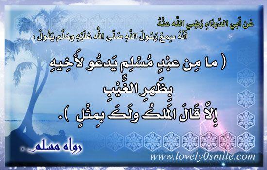 Beautiful Islamic Quotes Alno Islam