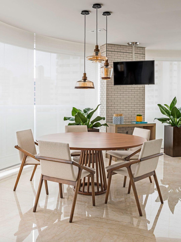 De 39 Ideas De Decora O Lustre Para Sala De Tv Onde Comprar  -> Lustres Para Sala De Jantar Barato
