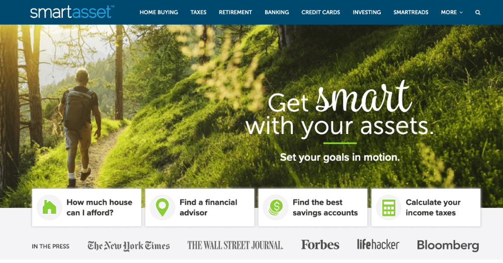 Smartasset S Iowa Paycheck Calculator Shows Your Hourly And Salary