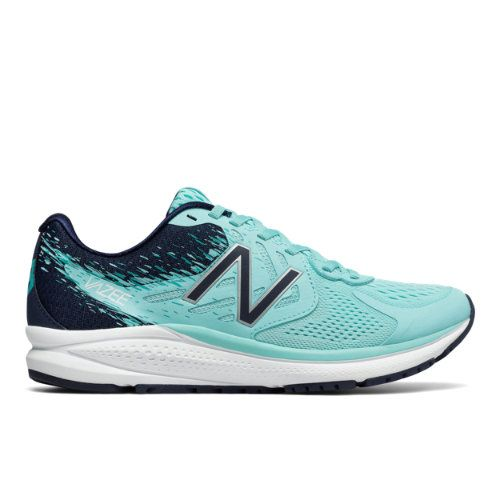 de6e8e6920c3 Vazee Prism v2 Women s Speed Shoes - Blue Green Navy (WPRSMBN2 ...