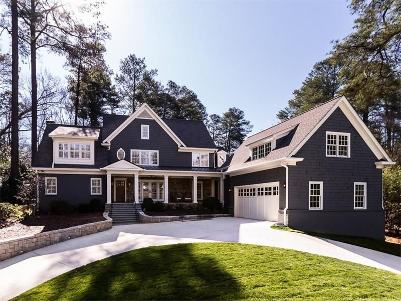 If You Need To Your House Fast In Atlanta And Surrounding Areas We D Like Make A Fair All Cash Offer Will Move Quickly Close