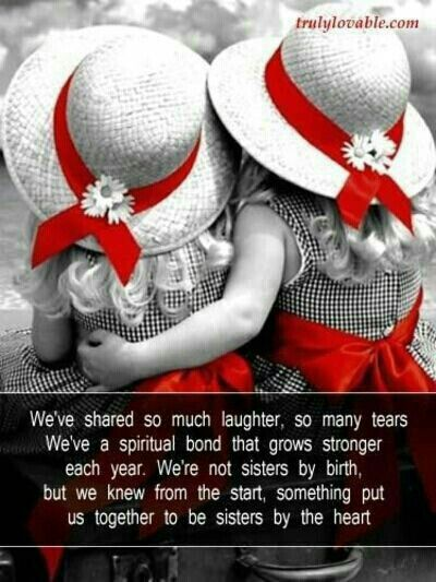 Pin By Dominica Montalvo On Love Is Sister In Law Quotes Soul Sister Quotes Wishes For Sister