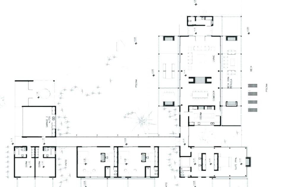 Best Winchester Mystery House Floor Plan