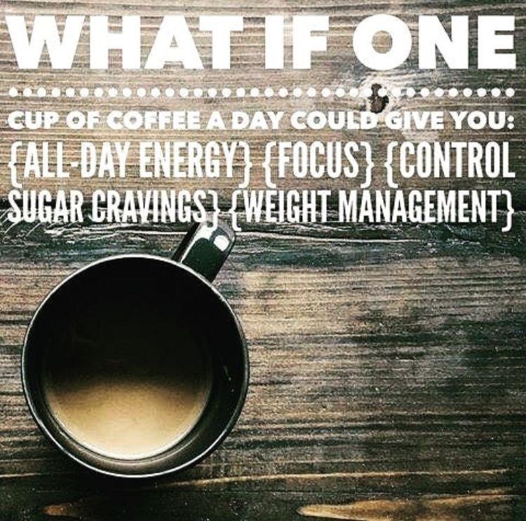 Pin on #RevitalU Smart #Coffee, #Cocoa & Caps