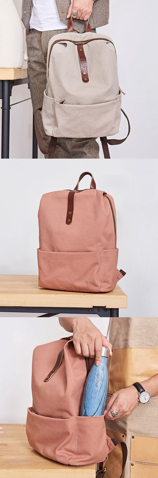 6aaf21a992 Summer Backpack