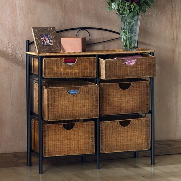 Best Of Storage Cabinet with Drawers and Shelves