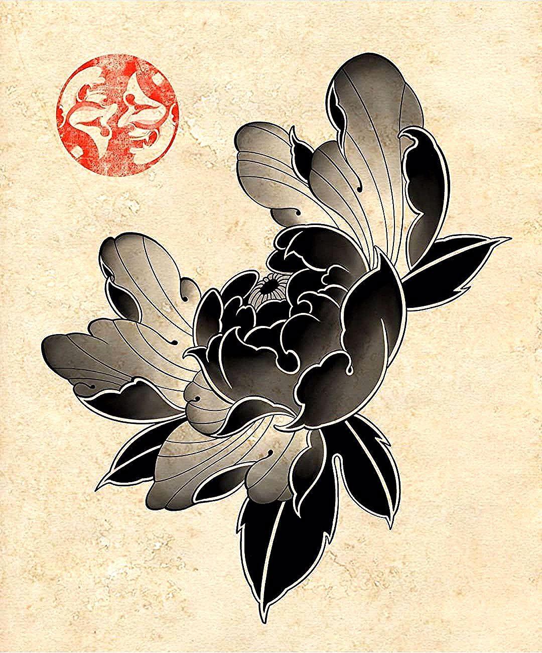 56 Curtidas 0 Comentarios Irezumi Culture Tattoo Irezumi Culture No Instagram Awesome Ar Japanese Tattoo Art Tattoo Art Drawings Japanese Flower Tattoo