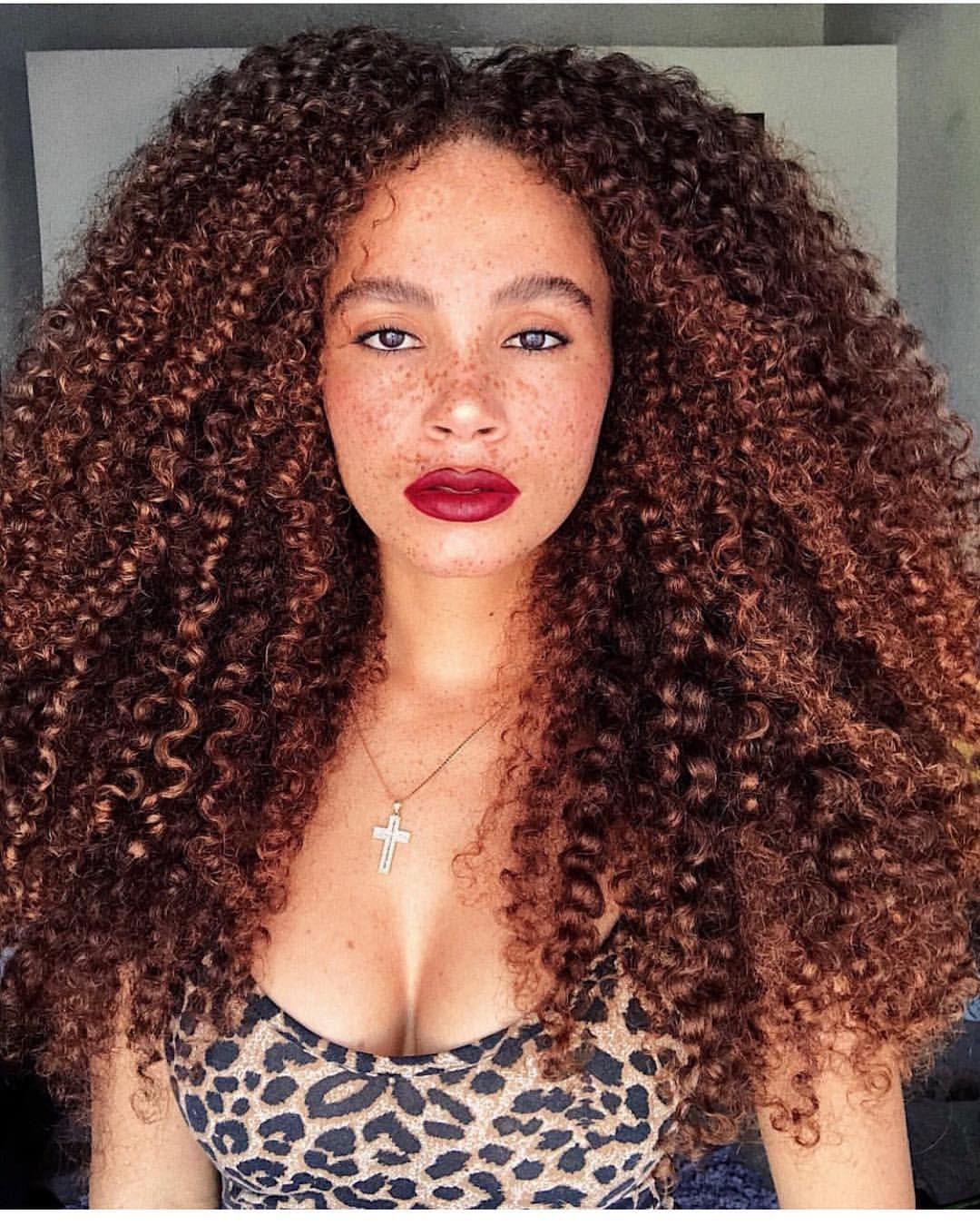 joyjah 3c natural hair, Curly hair care, Natural hair