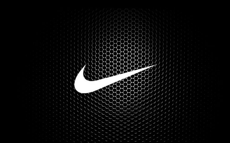 661122e63fc910 NIKE sports shoes product logo poster advertising products 1nike g  wallpaper background