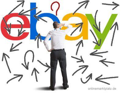 eBay Boss John Donahoe zu eBays zukünftigen Strategien - http://www.onlinemarktplatz.de/35475/ebay-boss-john-donahoe-zu-ebays-zukunftigen-strategien/