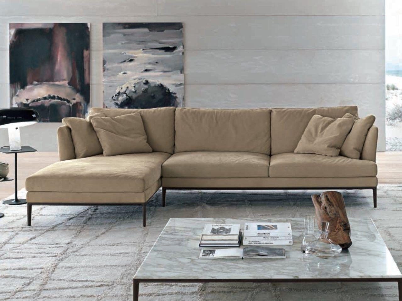 Alivar Mobili ~ Portofino sectional alivar leather sofas
