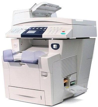 Xerox Phaser 8560mfp Printer Driver Dowload Printer Driver