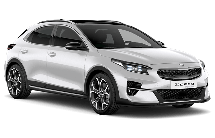 Discover The New Kia Xceed Plug In Hybrid Kia Motors Ireland In 2020 Kia Kia Motors New Cars