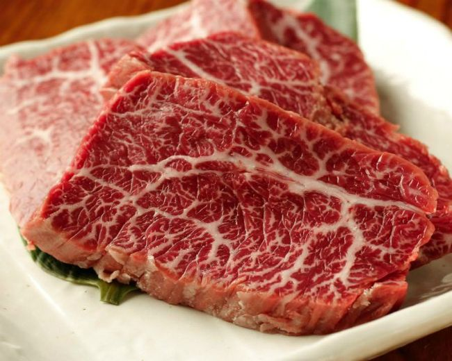 Beginner S Guide To Yakiniku How To Cook Wagyu Beef Cooking Wagyu Beef Grilling Recipes