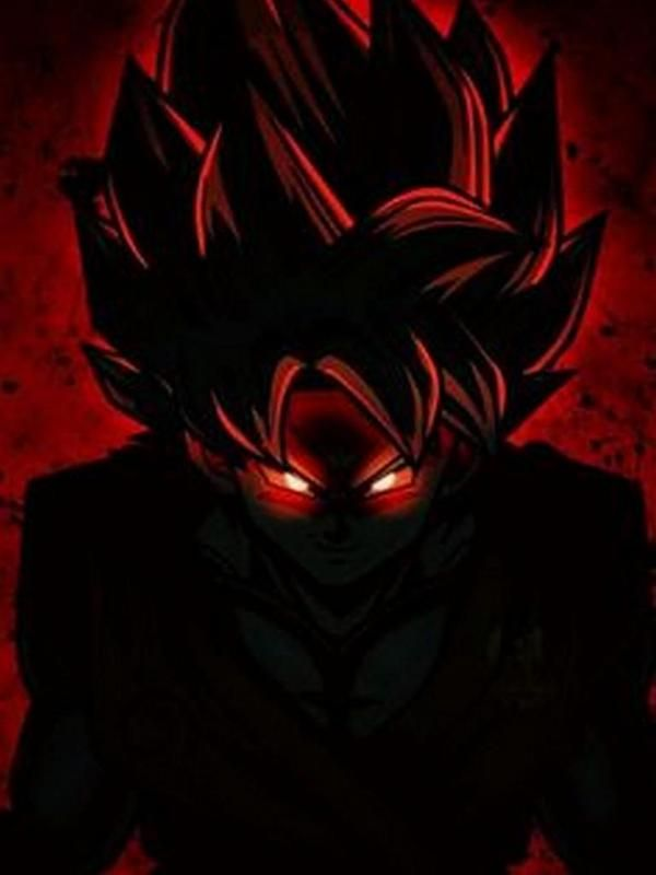 Super Instinct Goku Wallpapers Hd Fur Android Apk Herunterladen Goku Wallpaper Goku Evil Goku