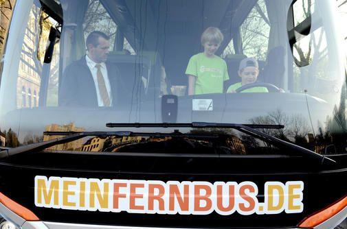 Mehrere Hundert Schuler Beim Zukunftstag In Der Region Gottingen