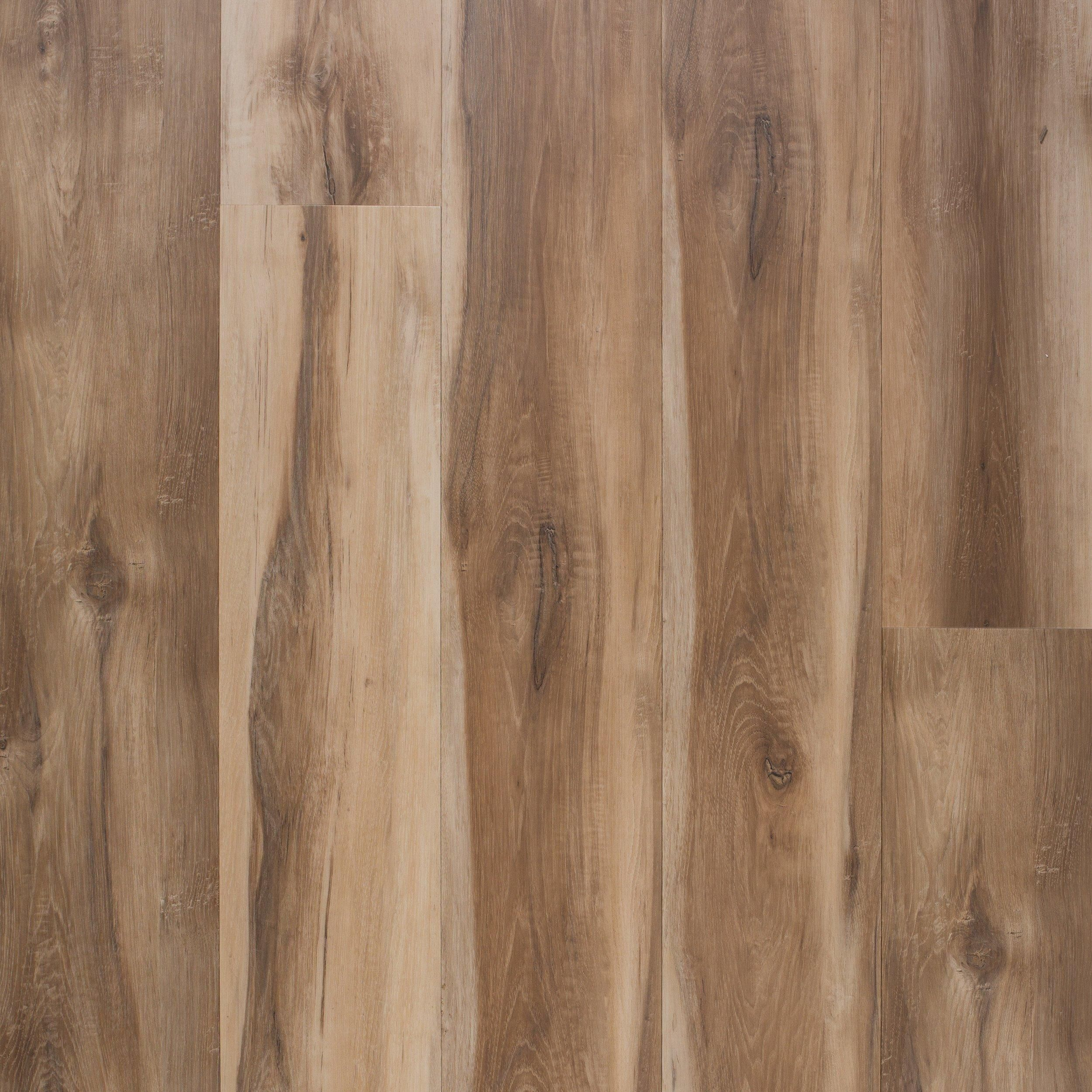 Spalted Oak Rigid Core Luxury Vinyl Plank Cork Back In 2020 Luxury Vinyl Plank Vinyl Plank Vinyl Plank Flooring
