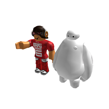 This Me On Roblox 26 2 2015