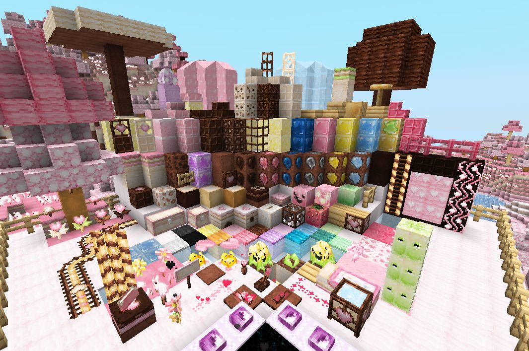 06d5bd2aac7d60962e8c74d46b0875ee - How To Get Texture Packs In Minecraft For Free