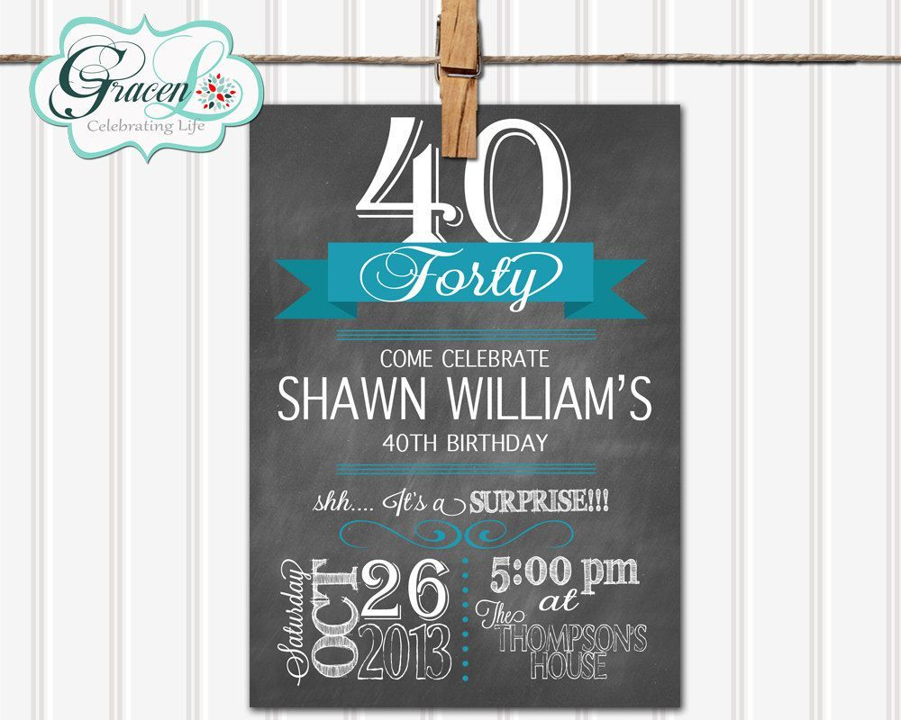 birthday invitations design online | Invitations card template ...
