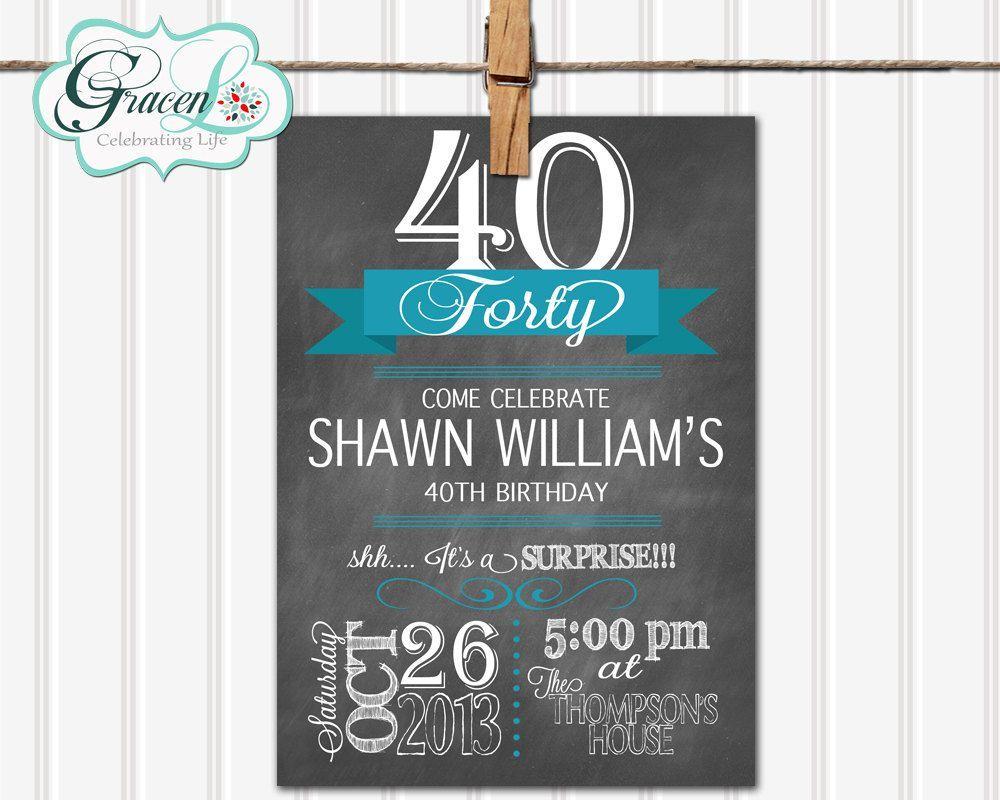 Birthday Invitations Design Online