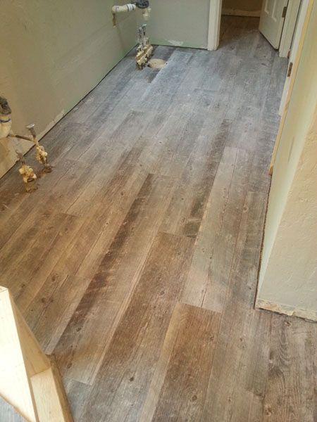 No Not Herringbone Wood Tile Flooring Porcelain Wood Tile