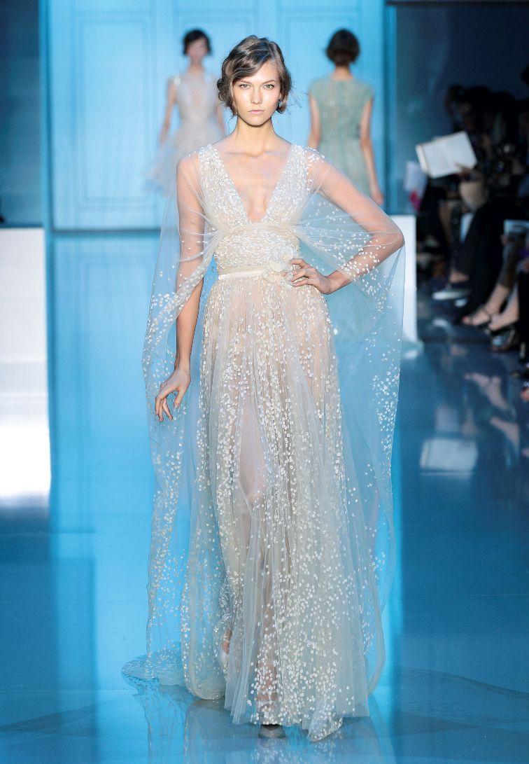 35 Inspirational Ideas To Make A Stunning Starry Night Wedding ...