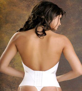 Pin Auf Best Of Hochzeitskleider