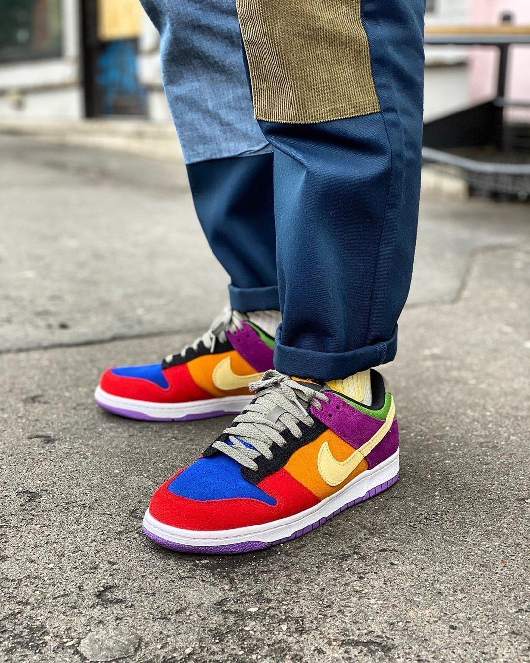 Best High Quality Nike Women/man Shoes in 2020 Nike